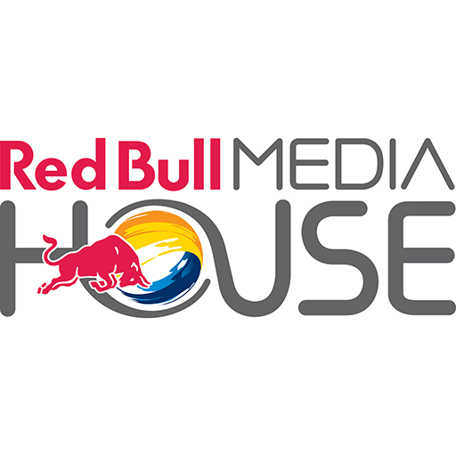 Red bull media house project